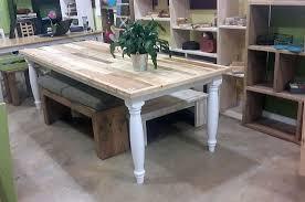 turned leg dining table. Turned Leg Dining Table Home And Furniture Aliciajuarrero Decoration Ideas Design S