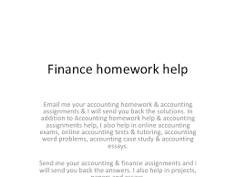 finance english writing essay help com finance english writing essay help
