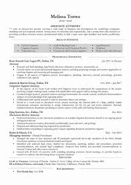 Legal Resume Template Word Awesome 5 Lawyer Resume Templates Doc Pdf