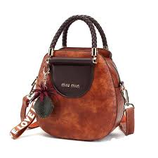 retro pu leather shoulder bags women cross totes handbags laides casual clutch purse bolsa feminina messenger bags a078 designer handbags cross bags