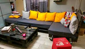 modern pallet furniture. full size of pallet sofa ideas furniture decor inspirations 32 modern elegant 2017