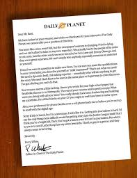 funny job application rejection letter bihap com funny job application rejection letter