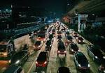 Traffic Jams, Vol. 1 [Clean]