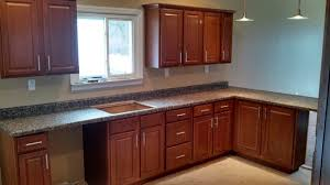 cabinets at lowes. in stock cabinets kitchen lowes at i