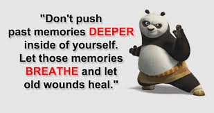 Quotes About Pandas Cool 48 LifeChanging Kung Fu Panda Inspirational Quotes You Can't Miss