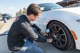 Toyo Tire Pressure Chart Track Day Tyre Pressures And How To Set Them Trackdays Ie