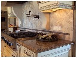 denver kitchen countertops brazilian desert brown 002