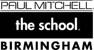 paul mitc the birmingham