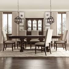 7 piece sets dining room sets find the dining room table and chair set