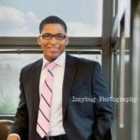 Alexander Joyce (Indianapolis)   Retirement Planning CEO