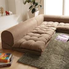 Low freestyle RelaQua [relaxer] from sofa sofa corner sofa (non-COD)