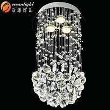 chandelier lift motor living room multi line drum winch motorized chandelier lift system antique for chandelier lift