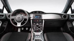 subaru wrx 2013 interior.  Wrx Aside From A Name Change The 2013 Subaru WRX Will Get An Allnew Platform  To Call Home Along With New Engine Underhood Is Dropping  Intended Wrx Interior