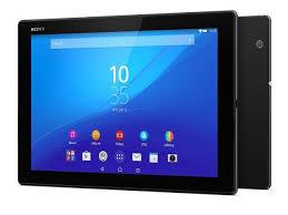 sony xperia z4 price. 322015122845pm_635_sony_xperia-z4-tablet_lte sony xperia z4 price