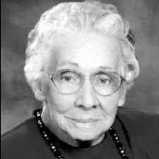 Pate, Reba   Obituaries   mcdowellnews.com