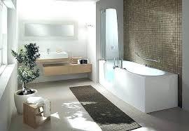 walk in bath costs bathtub and shower new fabulous step bathtubs with regard to 2 kohler