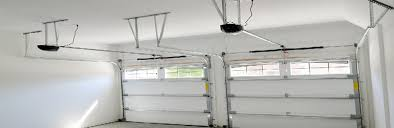 garage door tracksFind the Best Bent Garage Door Tracks Online