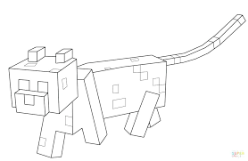 skeleton hostile creature from minecraft coloring page  surprising additionally  as well Minecraft Skeleton Coloring Pages Page Image Clipart Images in addition  further Young skeleton coloring pages   Hellokids moreover Awesome Printable Minecraft Coloring Pages For Toddlers furthermore Skeleton Jockey PDF Printable Coloring Page   Minecraft additionally  furthermore  also Coloring Pages Skeleton Leversetdujour info also . on minecraft coloring pages for skellotons