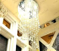 hallway chandelier hallway chandelier hallway chandelier crystal large hallway chandeliers