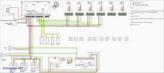 security light wiring diagram work light wiring diagram \u2022 wiring how to wire a motion sensor light red wire at Security Lights For House Wiring Diagrams