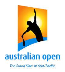 Slikovni rezultat za australian open logo