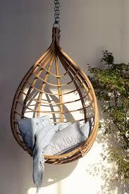 Modern Hanging Chair Best 20 Outdoor Hanging Chair Ideas On Pinterest Garden Hanging