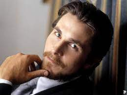 Christian Bale Wallpapers - Top Free ...