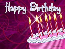 Birthday Cake Images Download Free Pixelstalknet