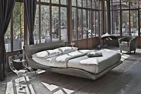 Modern Bed Design Images 50 Modern Bedroom Design Ideas