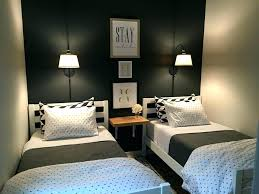 Bedroom Furniture Solutions New Decorating Ideas