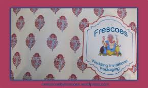 frescoes specialty packaging boxes in india Wedding Cards Wholesale Kolkata Wedding Cards Wholesale Kolkata #33 wedding card wholesale market in kolkata