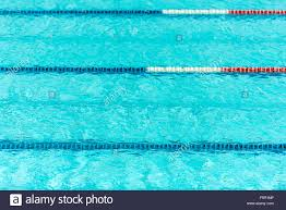 pool water background. Clear Transparent Swimming Pool Water Background. Horizontal Shot Background