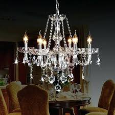 candle chandelier non electric fresh outdoor candle chandelier non electric that will make all your friends candle chandelier non electric