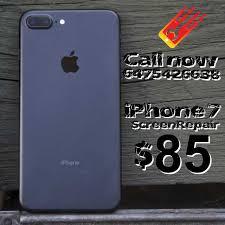 iphone 7 plus marktplaats