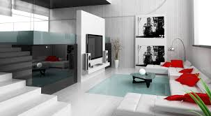 how to choose the best furniture for modern house  roy home design