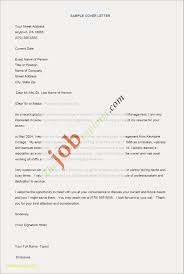 Sales Rep Resume Examples New New How To Do Resume Best Cover Letter