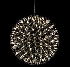 modern pendant lamp lighting for bars hotel restaurant living room pendant light silver ball lamp led ball pendant lighting