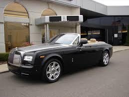 rolls royce 2015 phantom price. photos u0026 videos rolls royce 2015 phantom price