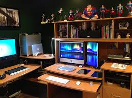 Remarkable Cool Room Setups Images Concept Download Widaus Home
