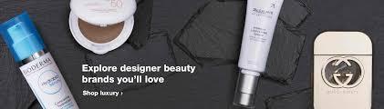 explore designer beauty brands you ll love luxury