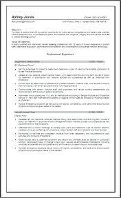 Charge Nurse Job Description Thesocialsubmit Cool Charge Nurse Job Description For Resume