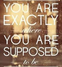 Royalty Quotes Stunning Always H ☮ N ☯ R YO SELF Pinterest Royalty Girls And