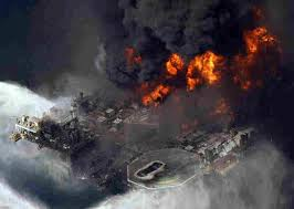 how an oil spill sp into a national crisis npr since the explosion a third oil leak has been discovered in the blown out