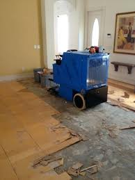 how to remove glue from concrete floor glue removal from concrete floor image remove glue concrete