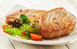 The Importance of Tuna to Your Regular Diet