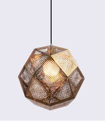 china decorative rose gold stainless steel indoor hanging light fixture pendant lighting for hotel restaurant china hanging lighting pendant lighting