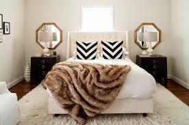 fashion home interiors. Jws Interiors High Fashion Home Blog Unique