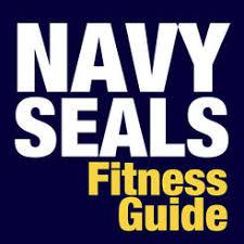 navy seal fitness 12