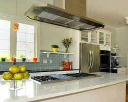how to remove stains from quartz countertops transitional kitchen by intended for stain countertop inspirations 49