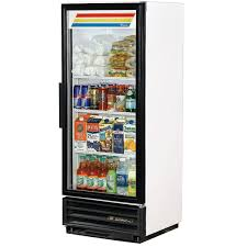 super used glass door pepsi glass door refrigerator in india glass door